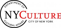 NYCulture_logo_CMYK