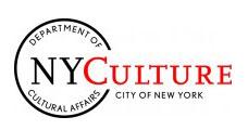 nyc-culture-logo