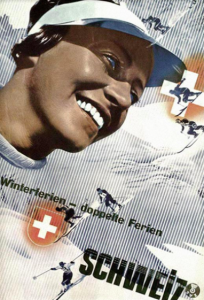 Swatch-poster-original-watch