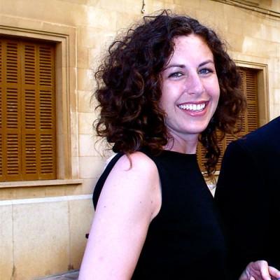 Ellen Himelfarb