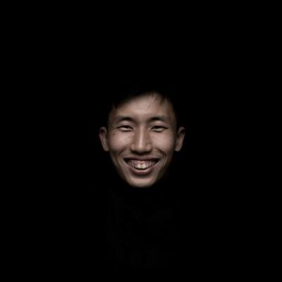 Justin Zhuang