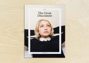 tavi-gevinson-great-discontent