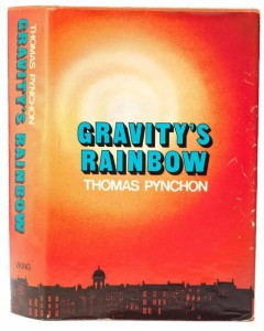 thomas-pynchon-gravitys-rainbow