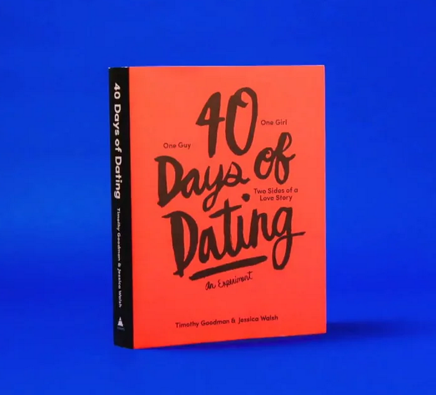 40-days-of-dating-book