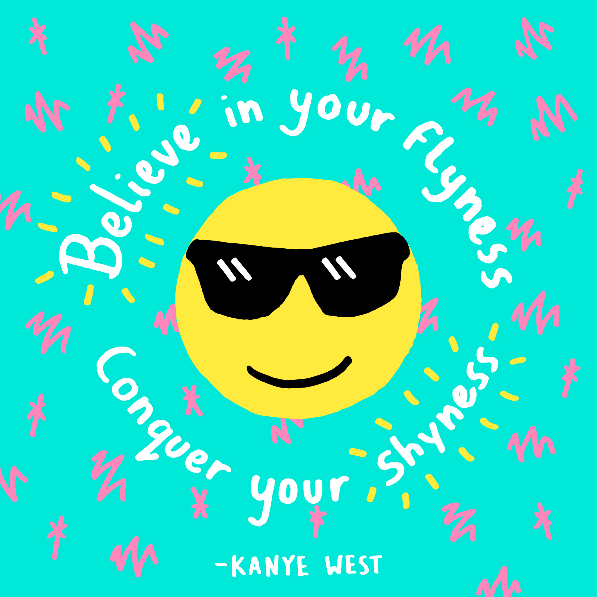 5 Design Quotes by Kanye West, Picasso, Thomas Edison, and ...