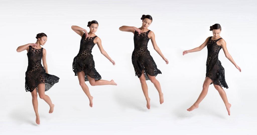 Kinematics-Dress-Nervous-Systems-Shapeways-1