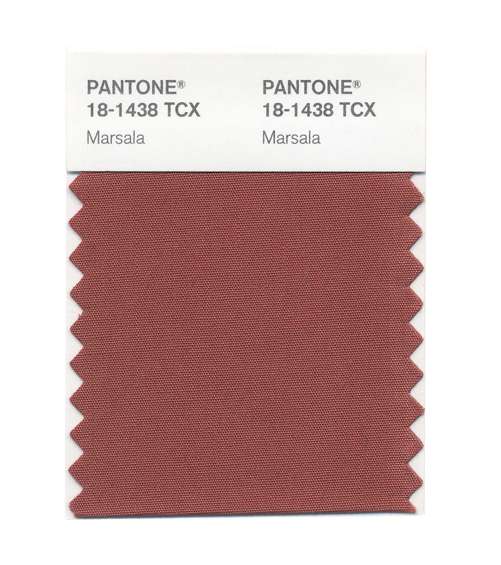 Pantone-Color-of-the-Year-2015-18-1438-Marsala-mini-Swatch-card