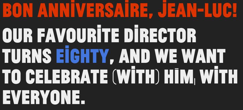 jean-luc-godard-font