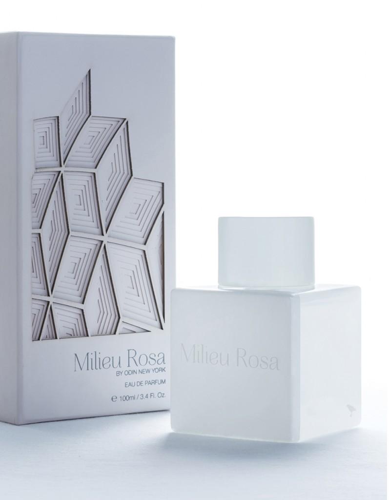 odin-white-line-fragrance-packaging-2