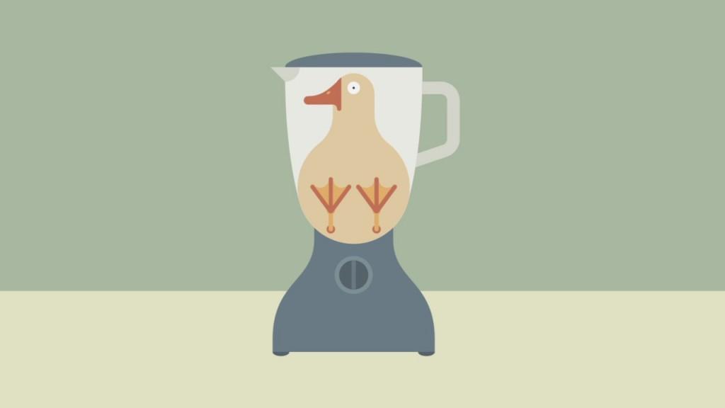 pate-duck-logo