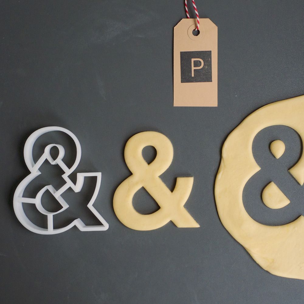 typographic-cookies