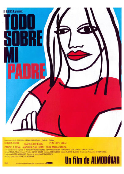 Daniela Coman-film-poster5