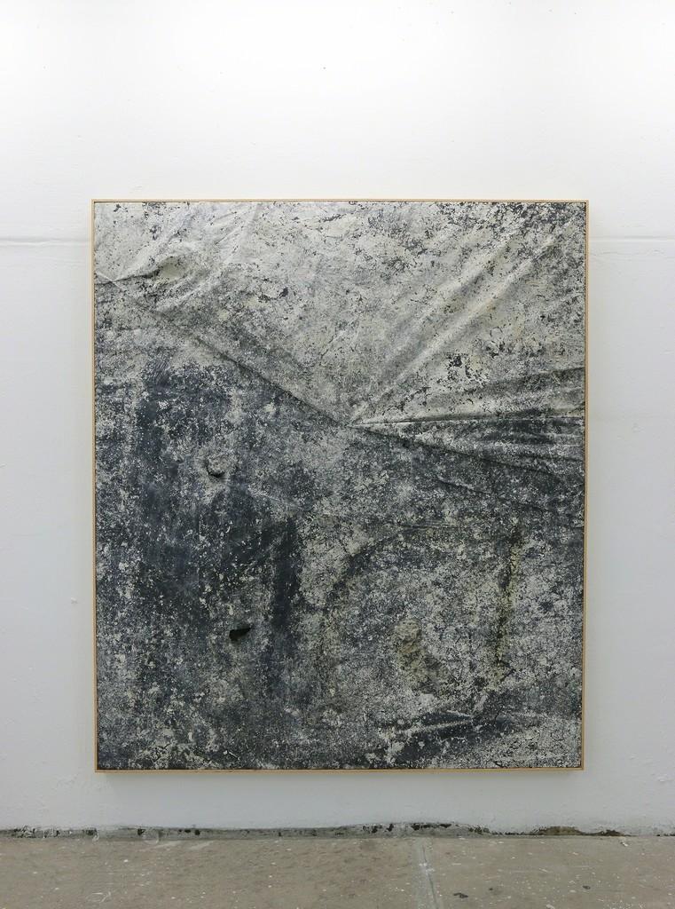 adrian-s-bara-untitled-artsy
