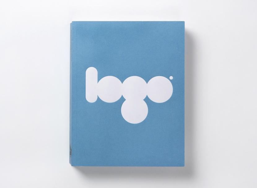 logo-book-design-diary