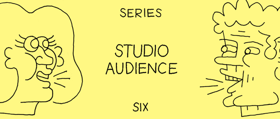 StudioAudience-its-nice-that