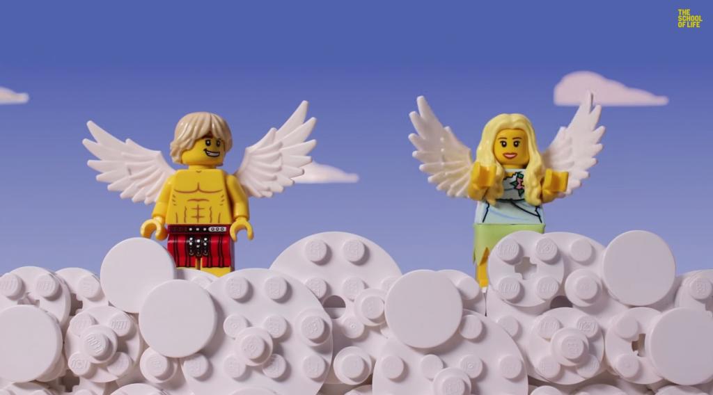 school-of-life-legos