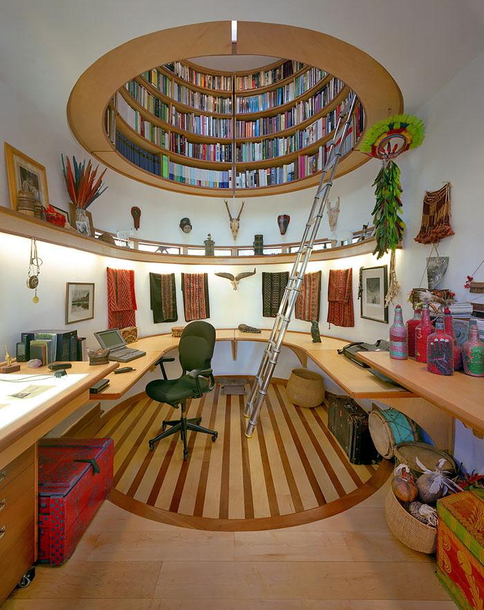 wade-davis-explorers-library