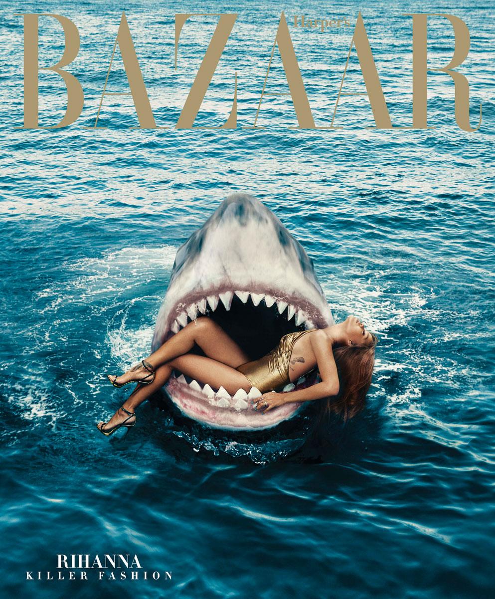 HBZ-Rihanna-Subscriber-Cover