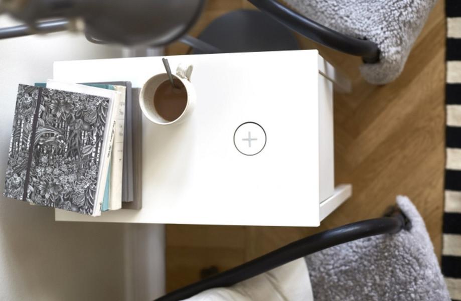 IKEA-Wireless-charging-furniture-04-600x919