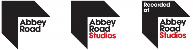 abbey-road-logo2