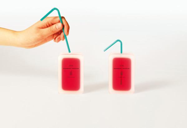 design-diary-perrin-drumm-tomorrow-machine-food-packaging