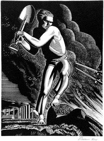 rockwell-kent-aiga-design-archives-moby-dick3