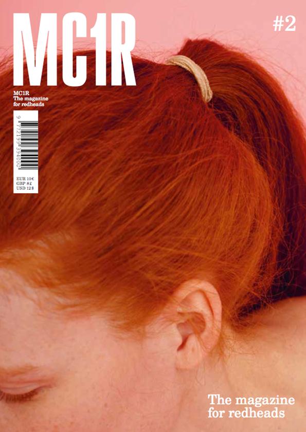 MRC1-magazine-design-diary