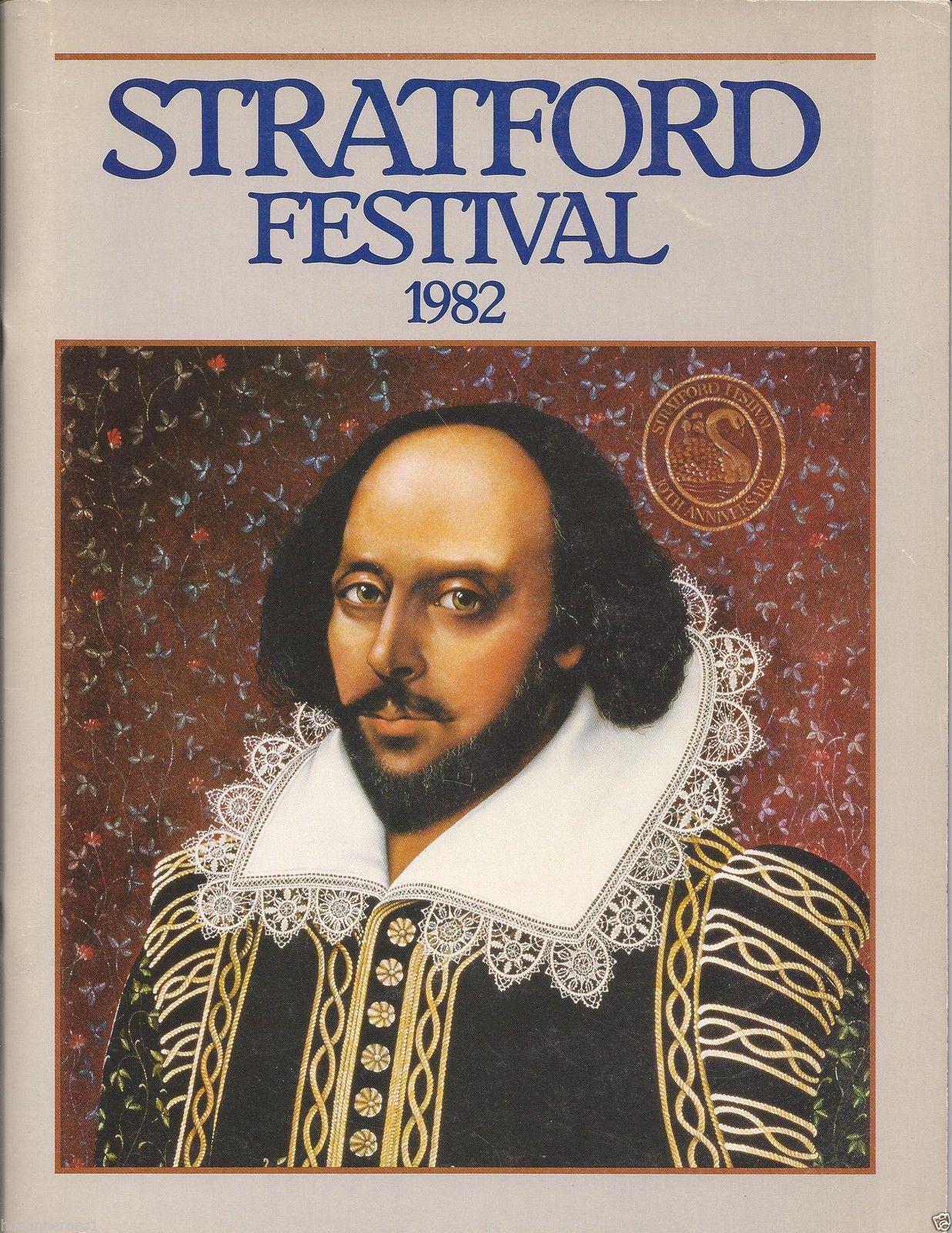 An Interpretation of William Shakespeare's Merchant of Venice