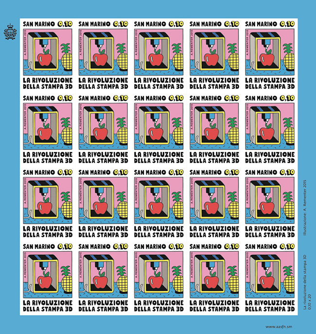 andy-rementer-stamps1