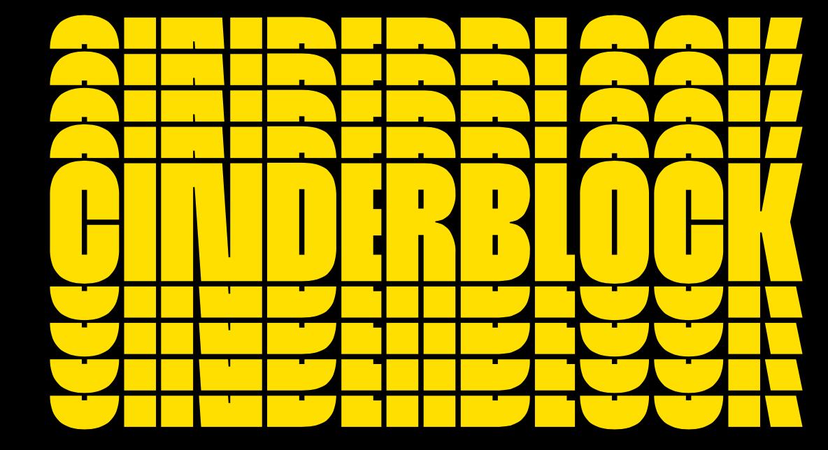 cinderblock-typeface-aiga-eye-on-design