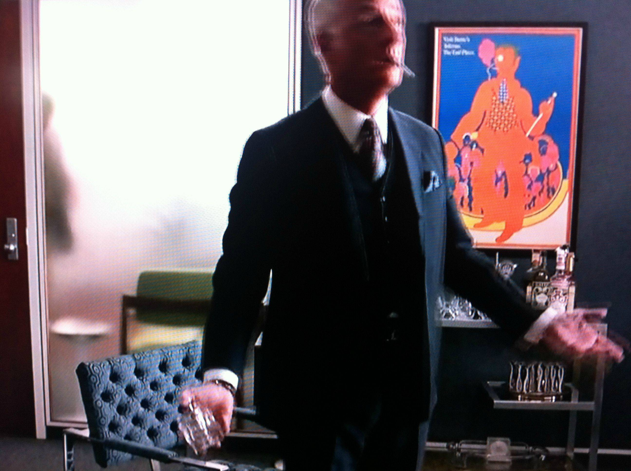 mad-men-roger-sterling-office