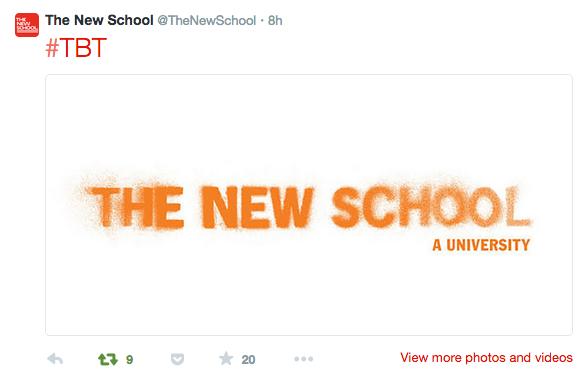 new-school-paula-scher-tbt