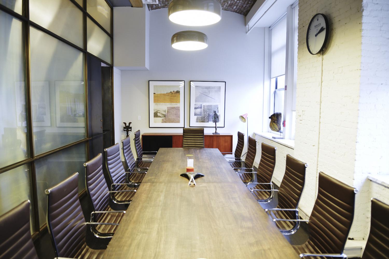 partners-and-spade-aiga-design-studio-visit6