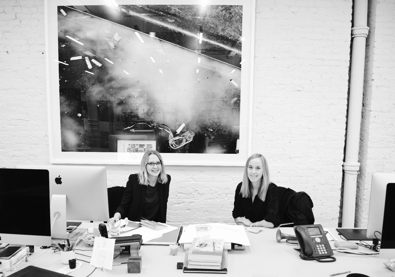 partners-and-spade-aiga-design-studio-visit9