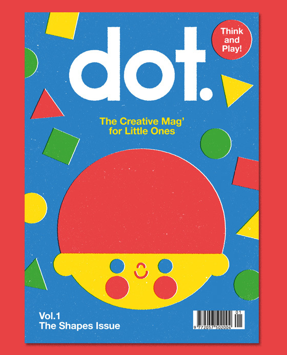 DOT_front-cover_thumbnail