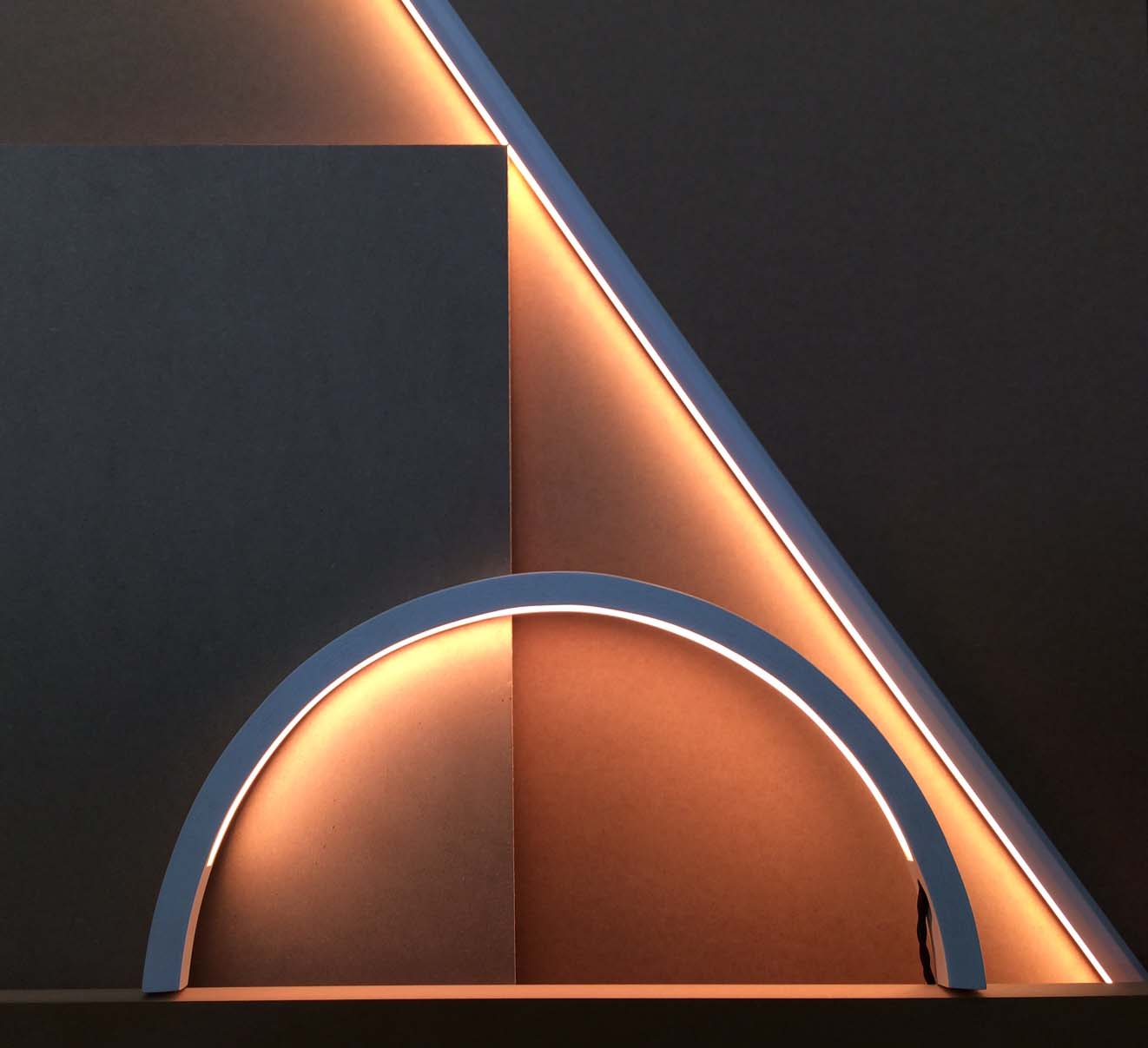 nycxdesign-fortmakers-linelights