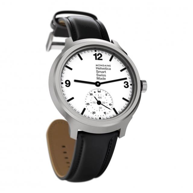 helvetica-mondaine-watch3