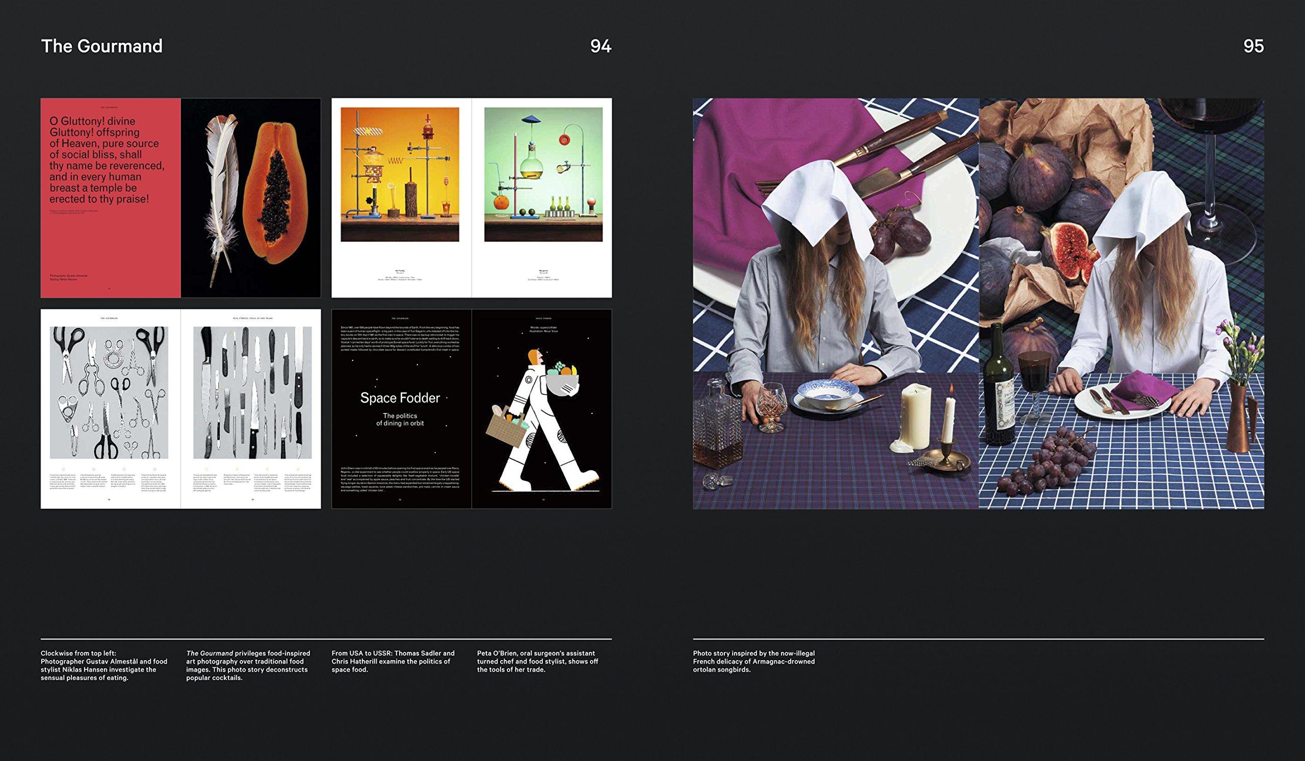 print-is-dead-long-live-print-book4