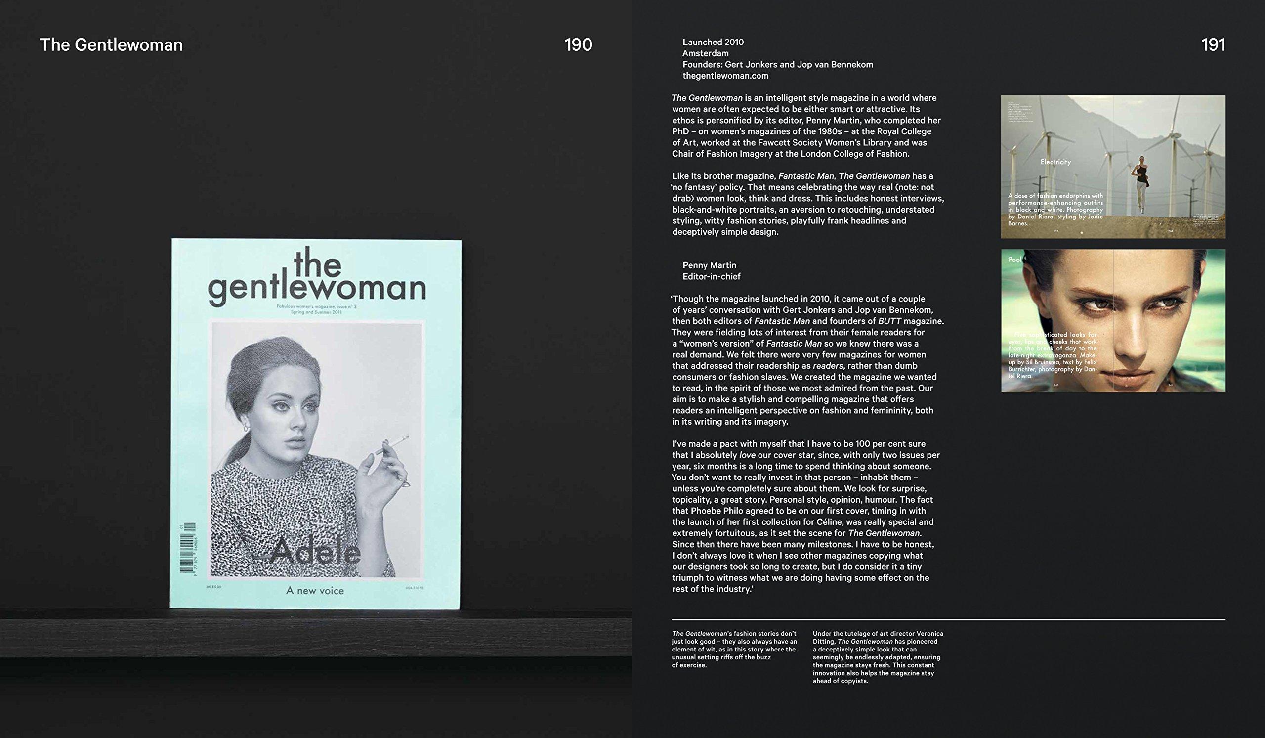print-is-dead-long-live-print-book6