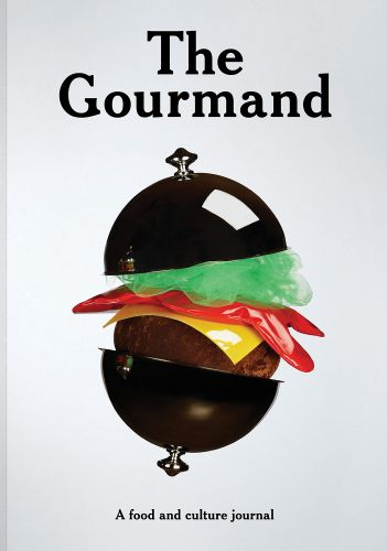 The-Gourmand-6-aiga-magculture