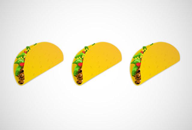 aiga-design-diary-taco-emoji