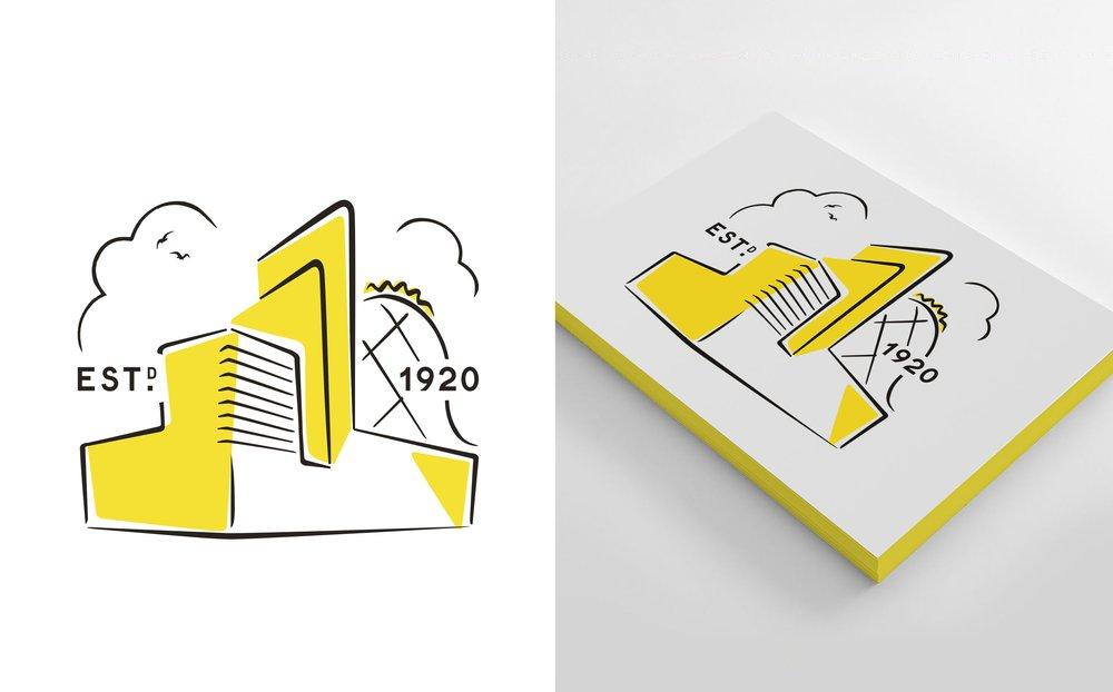 dreamland-margate-hemingway-design.focus-none.width-1000_82uU2bz
