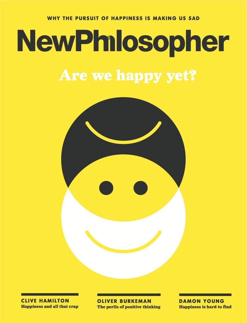 new-philosopher-mag2