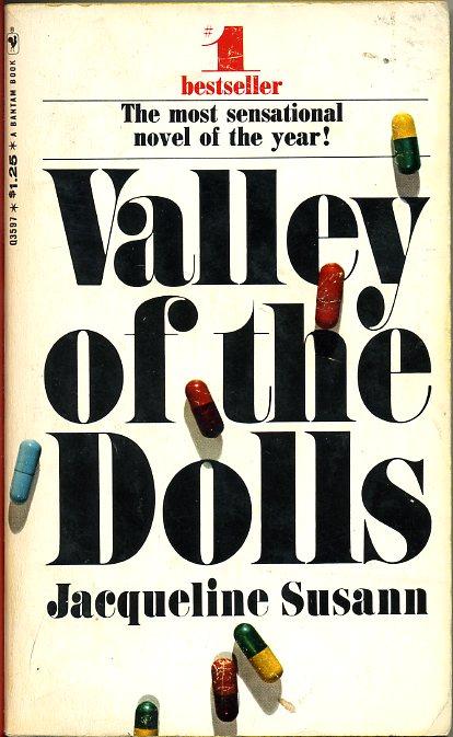 The 1966 original cover