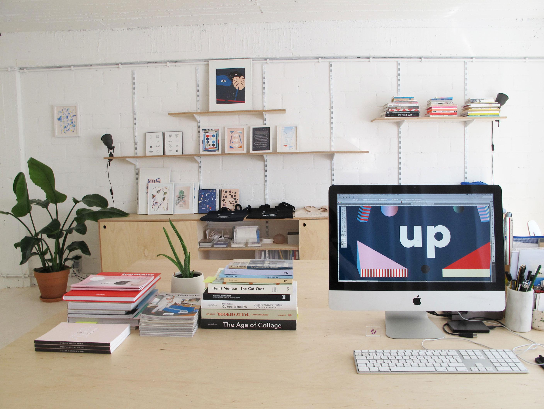 Antwerp Designer Stephanie Specht on the Benefits of ...