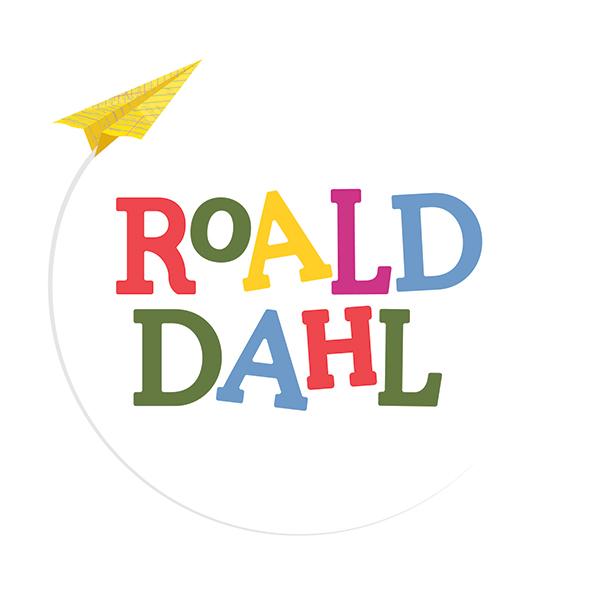 Sunshine-Roald-Dahl-its-nice-that
