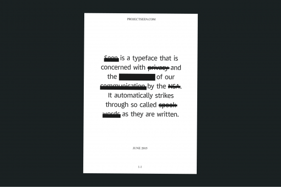 aiga-eyeondesigndiary-seen-font