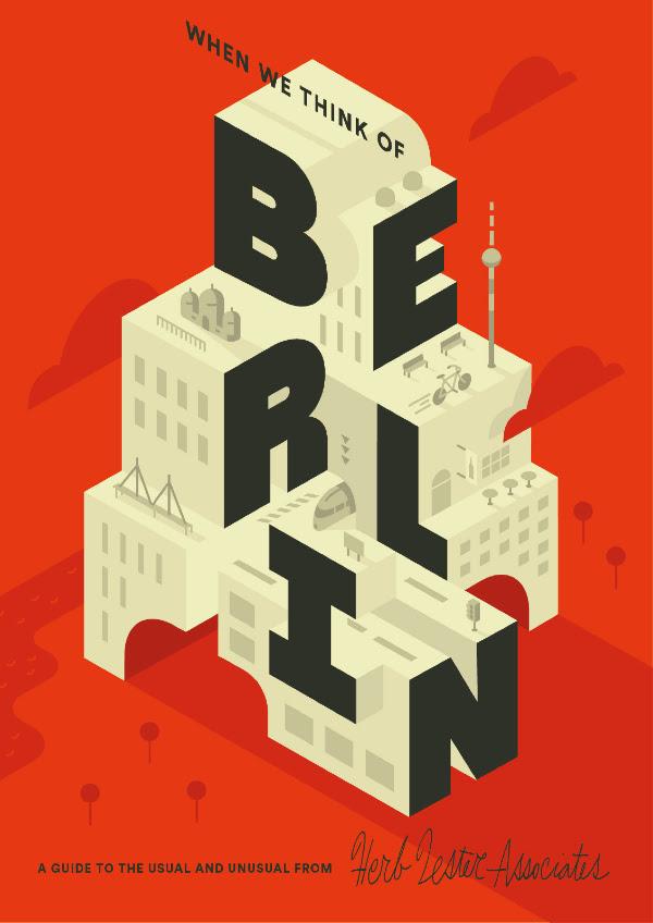 herb-lester-berlin-guide