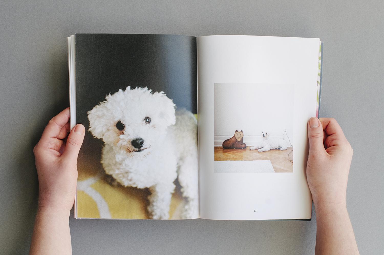 pet-people-magazine-aiga-design02