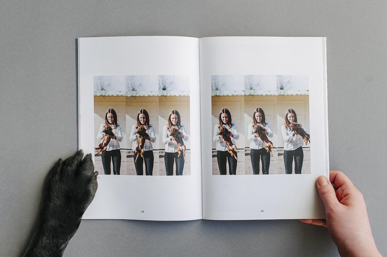 pet-people-magazine-aiga-design05